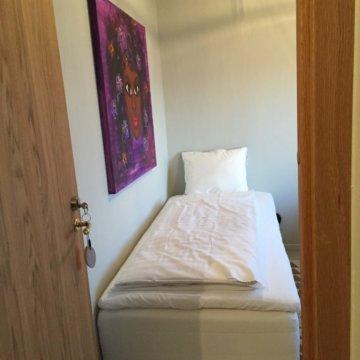 Hotellrum1